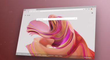 Microsoft Edge z nową aktualizacją. Przeglądarka wygeneruje silne hasła i uśpi nieużywane zakładki