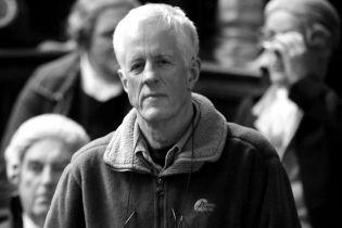 Michael Apted nie żyje. Reżyser Świat to za mało i oscarowych filmów miał 79 lat
