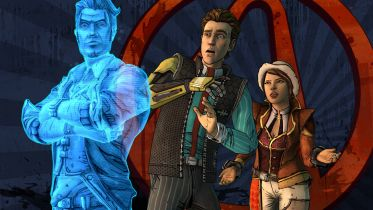 Tales From the Borderlands może trafić na PS5 i Xbox Series X/S