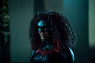 Batwoman - co dalej w 2. sezonie? Zdjęcia z 3. odcinka