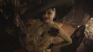 Resident Evil: Village - nowy zwiastun, gameplay i data premiery. Jest też nietypowa wersja demo