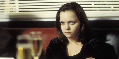 Christina Ricci obchodzi 41. urodziny. Jak dziś wygląda Wednesday z Rodziny Adamsów? [ZDJĘCIA]