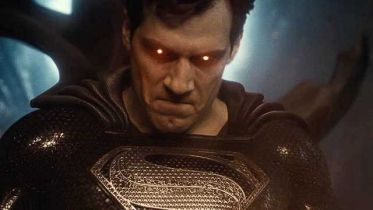 Liga Sprawiedliwości Zacka Snydera - operator o slow motion i pracy ze Snyderem
