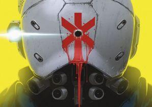 Cyberpunk 2077: Trauma Team - zobacz plansze z nadchodzącego komiksu