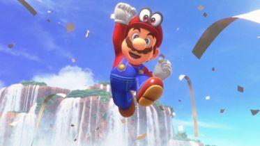 Gry z Mario mają niemal 40 lat i nadal bawią. W czym tkwi sekret słynnego hydraulika?
