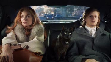 Francuskie wyjście z Michelle Pfeiffer, Ojciec z Anthonym Hopkinsem i inne - kiedy światowa premiera?