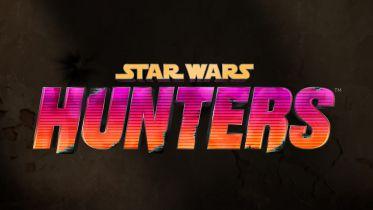 Star Wars: Hunters - zapowiedziano nową strzelankę w uniwersum Gwiezdnych Wojen