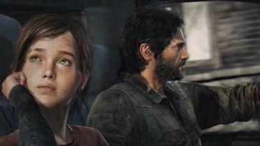 The Last of Us - kto zagra Ellie i Joela? Gwiazdy Gry o tron i The Mandalorian w obsadzie