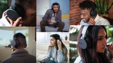 Xbox Wireless Headset – nowy zestaw słuchawkowy dla konsol Microsoftu