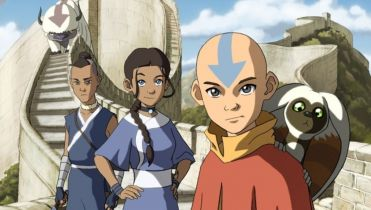 Avatar: The Last Airbender - Netflix znalazł nowego showrunnera serialu aktorskiego?