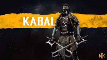 Mortal Kombat - tak wygląda Kabal w filmie. Po której stronie stoi?