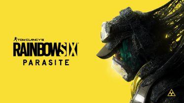 Rainbow Six Quarantine najprawdopodobniej zmieni tytuł. Premiera już wkrótce?