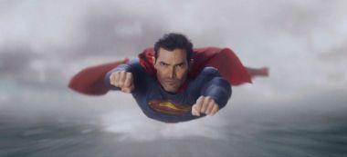 Superman & Lois - Thaddeus Killgrave jednym z wrogów w 1. sezonie. Nowy spot
