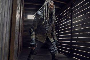The Walking Dead: sezon 10C - nowe zdjęcia, plakat i zapowiedź. Kolejne spojrzenie na Lucille