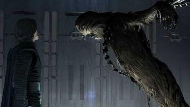 Star Wars 9 - Chewbacca miał być torturowany? Aktor o usuniętej scenie