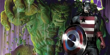 Choroby psychiczne w Marvelu. Hulk, Iron Man i inne najbardziej niestabilne postacie