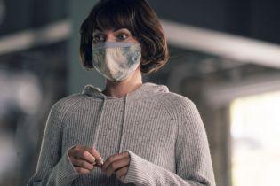 Twórczynie o 3. sezonie Koronera: Pandemia jest częścią historii serialu [WYWIAD]