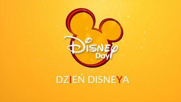 Dzień Disneya w Polsacie już 5 kwietnia. Co obejrzymy?
