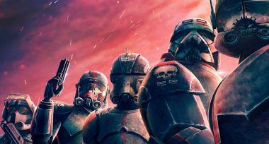 Dlaczego Star Wars: The Bad Batch ma tak duży potencjał?