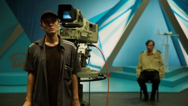 Netflix - premiery na kwiecień 2021. Nowe filmy i seriale w serwisie - lista tytułów