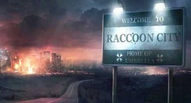 Resident Evil: Welcome to the Raccoon City - filmowy reboot będzie bliższy serii gier? Tak twierdzi jeden z aktorów