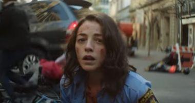 Y: Ostatni z mężczyzn, American Horror Stories i inne - wideo promocyjne pokazuje pierwsze ujęcia z nowych seriali FX
