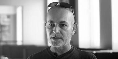 Nie żyje Andrzej Rozmus, aktor ze Stulecia Winnych, Polityki czy Ojca Mateusza