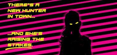 Blade: w filmie MCU zobaczymy córkę łowcy? Powracają pogłoski o fabule widowiska
