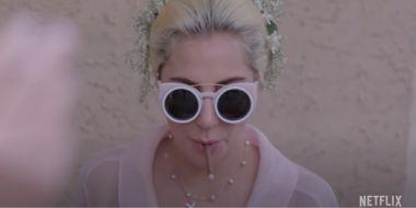 House of Gucci: Patrizia Reggiani wściekła na Lady Gagę
