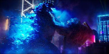 Godzilla kontra Kong - MechaGodzilla już nie jest tajemnicą? Reżyser reaguje