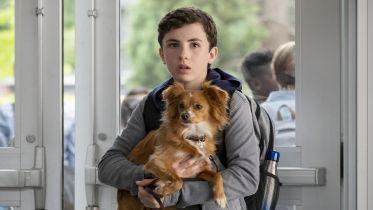 Netflix: seriale familijne na Wielkanoc 2021