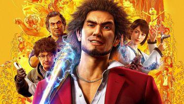 Najlepsi wydawcy gier 2020 roku według Metacritic. Ranking pełen niespodzianek!