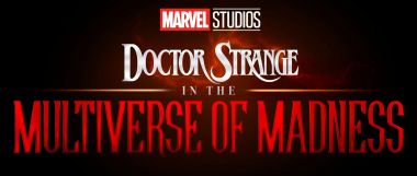 Doktor Strange 2 - do jakich alternatywnych światów trafi bohater? Nowa poszlaka