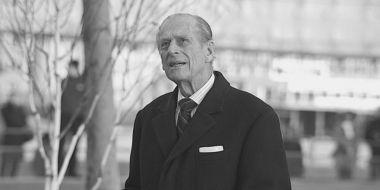 Książę Filip: pogrzeb będzie transmitowany. Kim jest 30 osób biorących udział w ceremonii?
