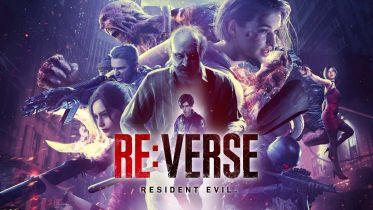 Resident Evil Re-Verse Beta – już graliśmy