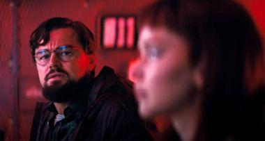 Don't Look Up Adama McKaya będzie bardziej komedią czy dramatem? Reżyser komentuje
