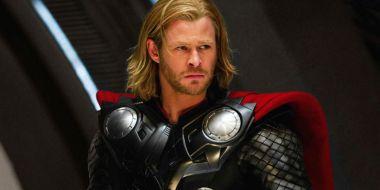 Chris Hemsworth nie jest traktowany poważnie w Hollywood?