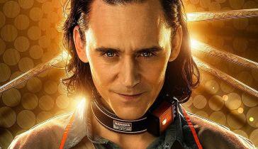 Loki - powstanie kilka sezonów serialu? Producent komentuje