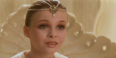 Niekończąca się opowieść: pamiętacie Cesarzową? Aktorka wraca do grania po ponad 30 latach