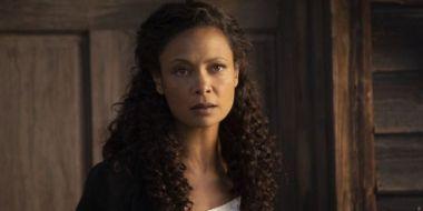 Westworld: imię Thandie Newton jest przekręcane od prawie 30 lat. Jak naprawdę się nazywa?