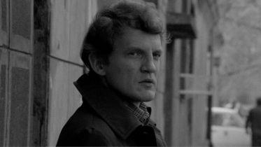 Bronisław Cieślak nie żyje. Odszedł kultowy porucznik Borewicz z 07 zgłoś się