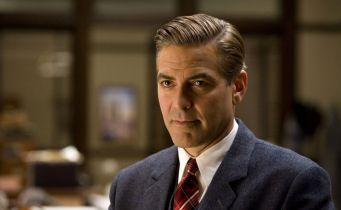 George Clooney skończył 60 lat! Jak wyglądała jego droga na szczyt?