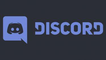 Discord trafi na konsole PlayStation w 2022 roku