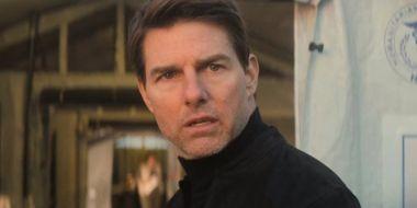 Tom Cruise stanie przed polskim sądem? Jest pozew