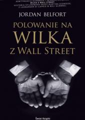 Polowanie na Wilka z Wall Street