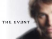 The Event: Zdarzenie