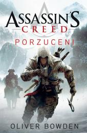 Assassin's Creed: Porzuceni