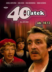 40-latek