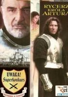 Rycerz króla Artura