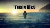 Przetrwać w Jukonie